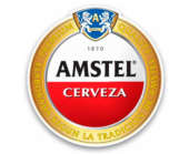 Amstel, Cross 3 Playas