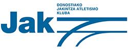 Donostiako Jakintza Atletismo Kluba