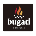 Bugati Erretegia, Cross 3 Playas