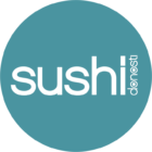SushiDonosti, Cross 3 Playas