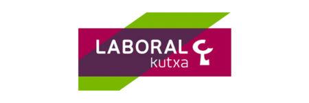 Laboral Kutxa, Patrocinador principal Cross 3 Playas Txiki