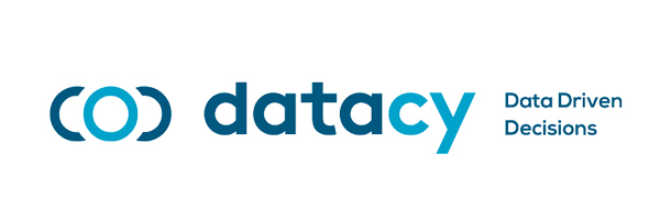 datacy, Colaborador Cross 3 Playas
