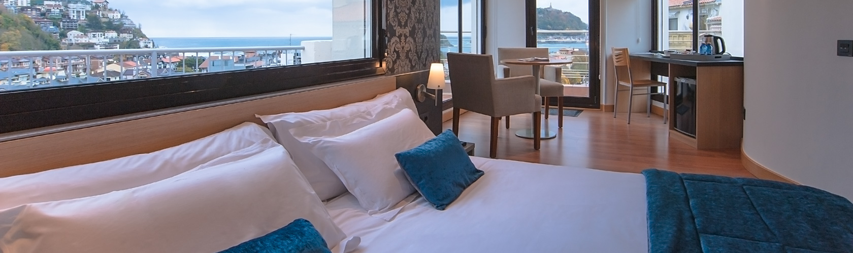 Hotel Codina, Cross 3 Playas Grupo Delta