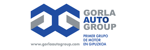 Gorla Auto Group, Patrocinador Cross 3 Playas