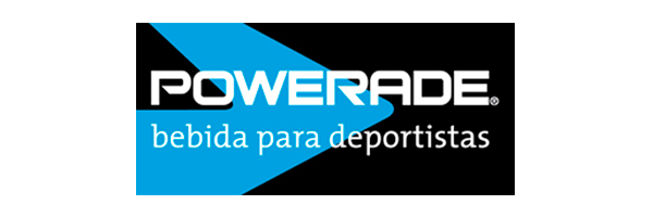 Powerade, Colaborador Cross 3 Playas